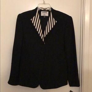 "Jackets & Blazers - Ladies jacket ""Kasper"" size 12"